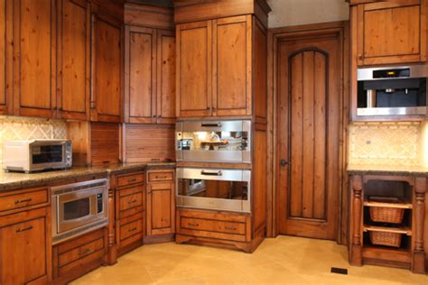 kitchens traditional page 2 baywood cabinet baywood cabinet