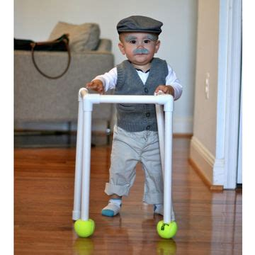 super easy diy halloween baby costumes   tonight