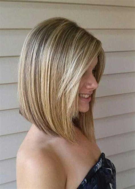 20 Best Long Inverted Bob Hairstyles The Best Short | 20 best long inverted bob hairstyles bob hairstyles 2017