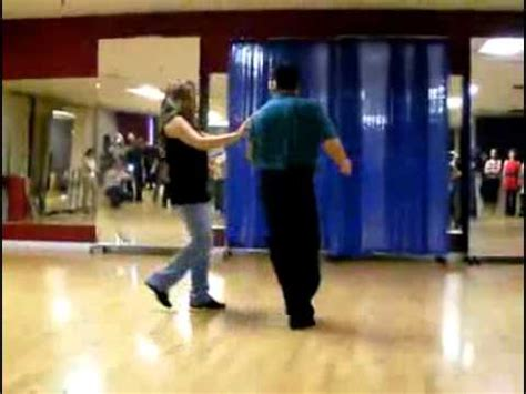 swing dance classes san diego west coast swing dance classes san jose dance boulevard