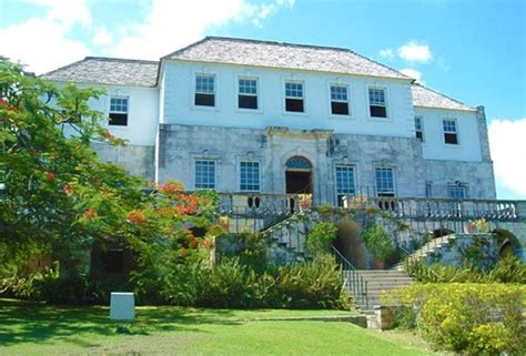 rose hall great house the white witch of rose hall s great house tour in jamaica