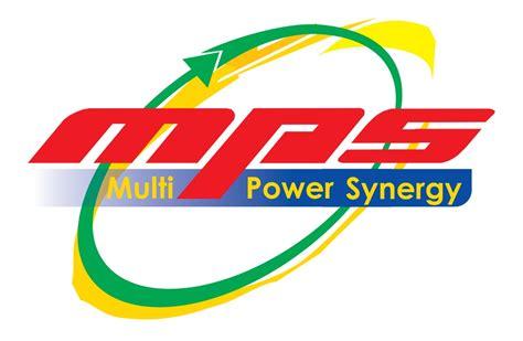 lowongan kerja multi power synergy bandung november