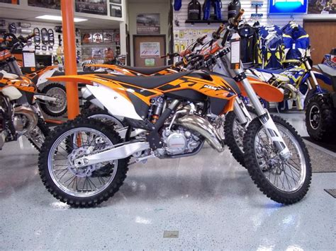150 motocross bikes for sale 2013 ktm 150 sx 150 dirt bike for sale on 2040motos