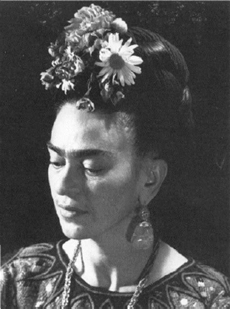 imagenes en blanco y negro de frida kahlo vientos de oto 209 o por jem wong arte frida khalo 1