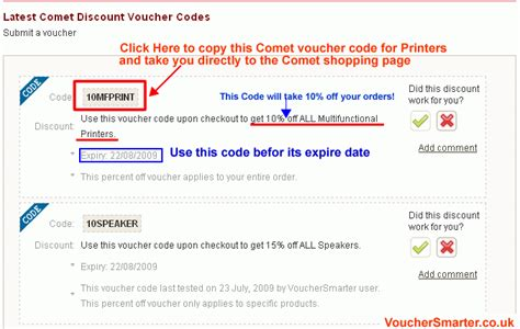 ebay voucher code uk blog archives listingbackup