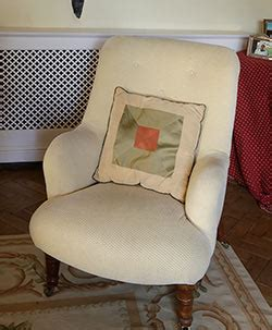 re upholstery london re upholstery sles sofa chair