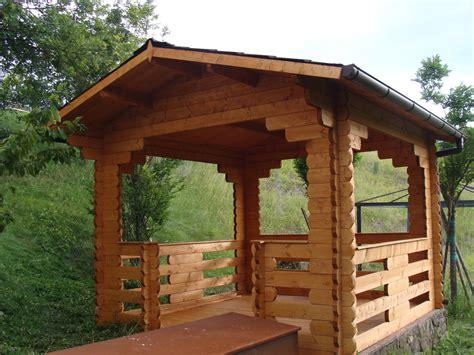 struttura gazebo in legno gazebo in legno 3x3 44 mm