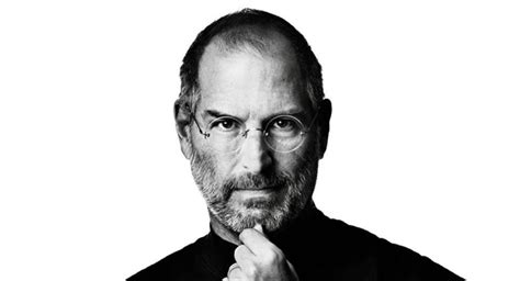 steve jobs authorized biography yet again death proves a bestseller r i p steve jobs