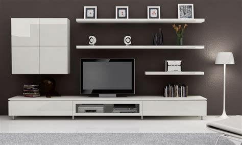 entertainment center ideas diy diy entertainment centers ideas 6023 decorathing