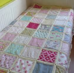 44 best images about crochet fusion blanket on