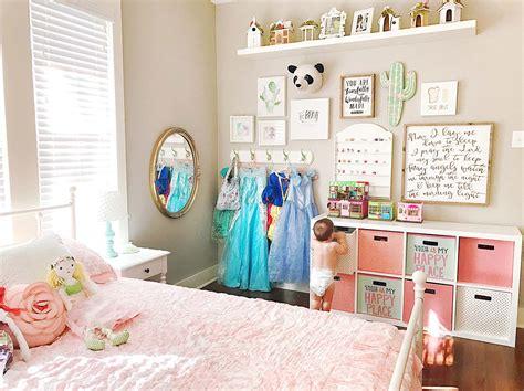Aka Home Decor by 100 Aka Home Decor Amish Bedroom Furniture Design