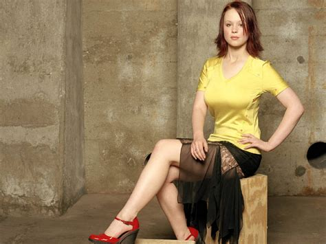 And Thora Birch by Thora Thora Birch Wallpaper 1700964 Fanpop