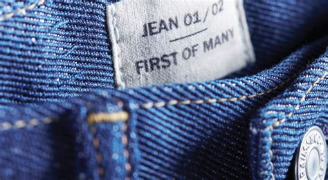 Celana Levis Co Levi Strauss New levi strauss co evrnu create pair of from post consumer cotton waste levi strauss
