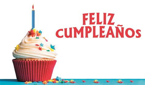 imagenes cumpleaños noviembre feliz cumplea 241 os en noviembre cooperativa prosperidad r l