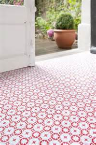kitchen marvellous retro floor ideas vintage linoleum