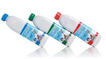 alimenti a lunga conservazione latte a lunga conservazione in bottiglia centrale
