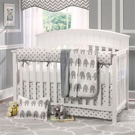 elephant themed bedroom grey walls with cream carpet nursery google search