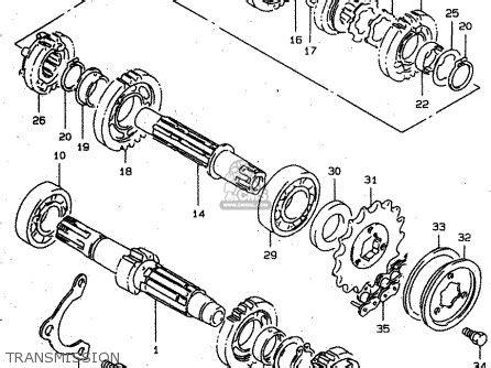 motor repair manual 1996 chrysler cirrus spare parts catalogs 2004 suzuki valve cover diagrams imageresizertool com