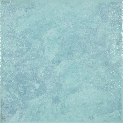 turquoise bathroom floor tiles 8 quot x8 quot londra turquoise floor tile laundry room