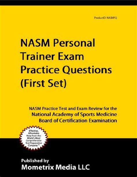 Personal Trainer Questions by 9 Best Images About Nasm Tools On Studying Study Tips And Exercise