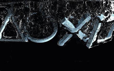 imagenes para fondo de pantalla videojuegos ps4 playstation videojuego sistema de videojuegos de sony