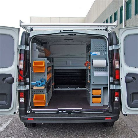 scaffali per furgoni scaffali per furgoni 28 images scaffali per furgone a