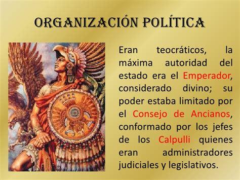imagenes de aztecas o mexicas los aztecas o mexicas