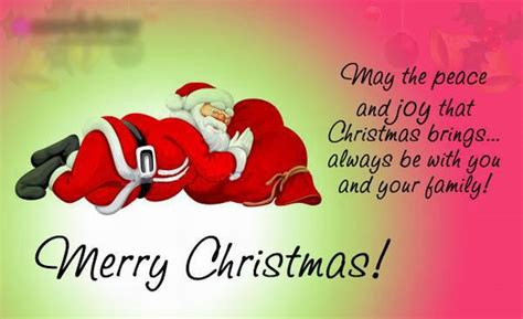 merry christmas quotes messages  tamil malayalam kannada