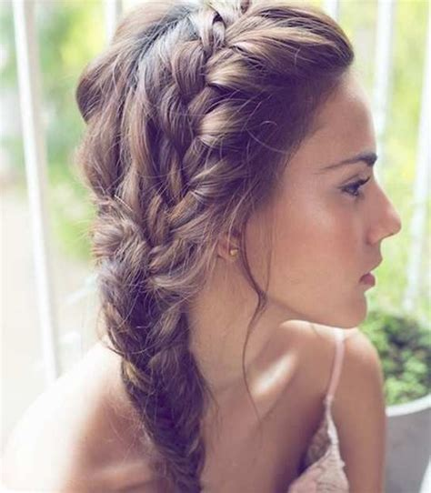 evening hairstyles to do at home easy prom hairstyles to do at home http ocuski com