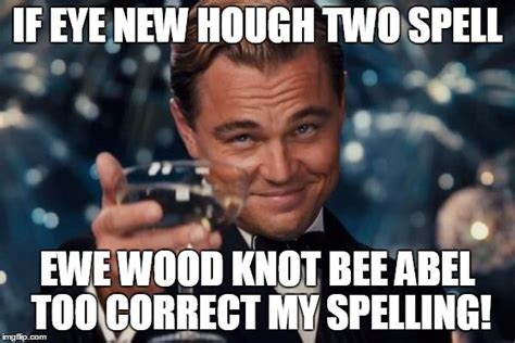 Spelling Meme - spelling meme related keywords spelling meme long tail
