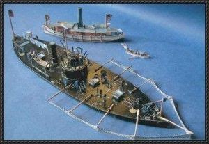 boats viking conquest 17 best images about paper models on pinterest free