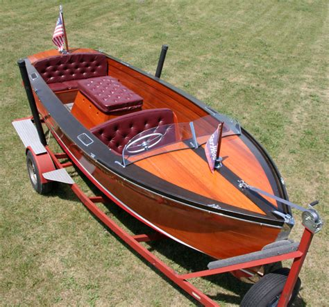 runabout boat for sale gumtree wa wooden boats for sale in australia wooden boat