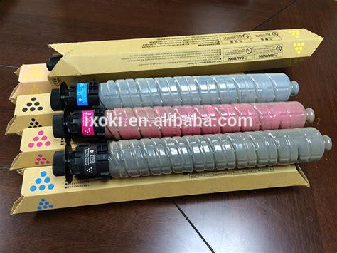 Toner Gestetner Mpc20032503 new premium quality compatible copier toner ricoh mpc2503 mpc2003 mpc 2503 2003 sp buy copier