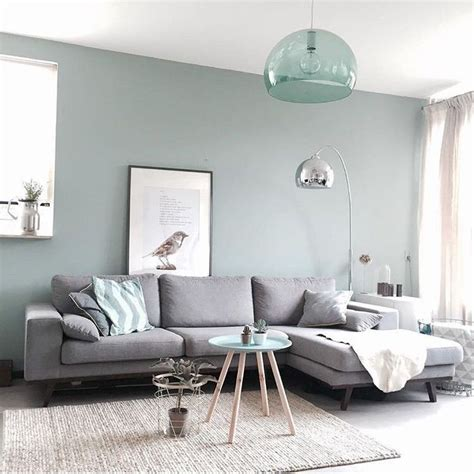 and in livingroom best 25 living room wall colors ideas on