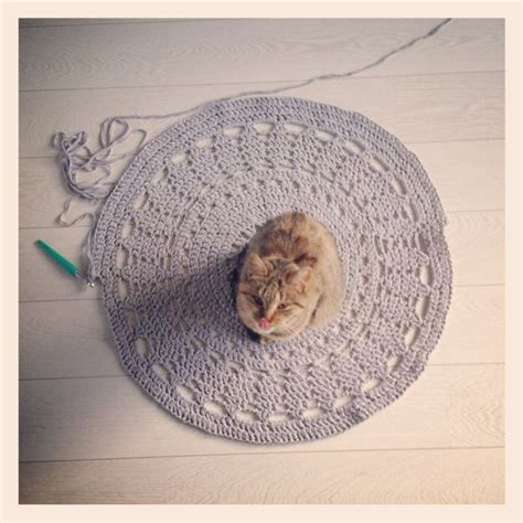 rond kleed 80 cm 17 best images about haken on pinterest tes baby