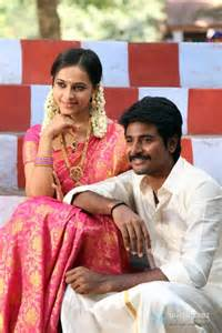 siva karthikeyan remo beard varuthapadatha valibar sangam movie review