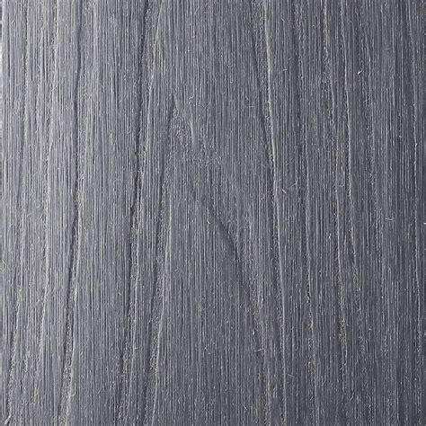 grey square 2 2m ultrashield grey square composite boards