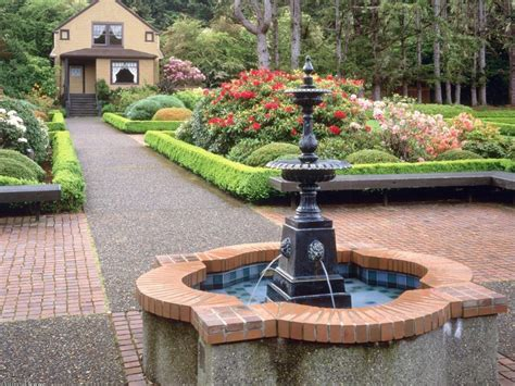 patio fountains amazing decor outdoor garden fountains
