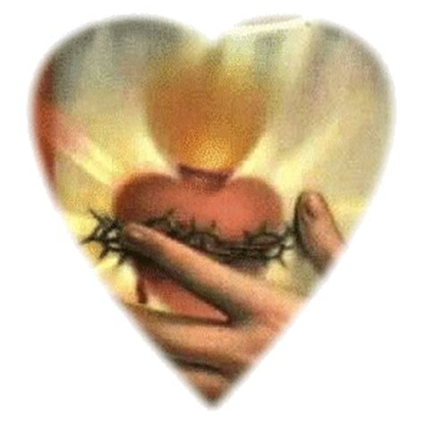 nel giardino degli angeli preghiere nel giardino degli angeli triduo al sacro cuore di ges 249