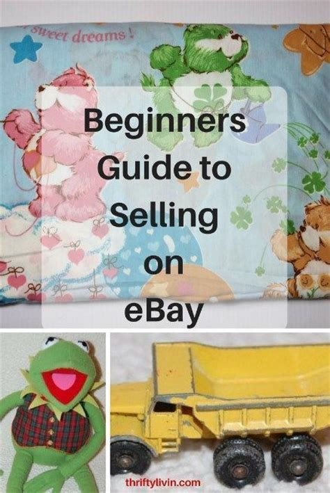 Beginners Guide To Selling Your Jewelry by Best 25 Ebay Selling Ideas On Ebay Selling
