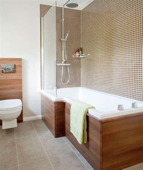 brown and white bathroom ideas 26 brown and white bathroom tiles ideas and pictures
