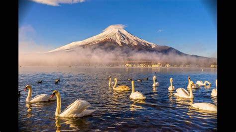 imagenes de paisajes mas bonitos del mundo paisajes hermosos del mundo youtube