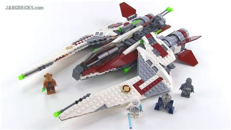 Lego Wings Jett 2 In 1 No Sw X001 Bigbox Brixboy jangbricks lego reviews mocs may 2014