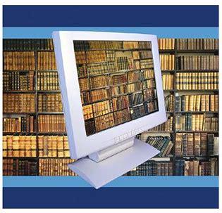 imagenes de bibliotecas virtuales biblioteca digital de la oei