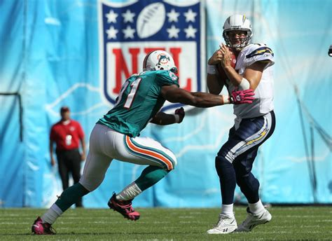 cameron wake bench press cameron wake bench press 28 images cameron wake agrees