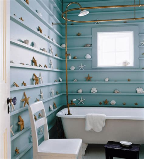 beach house bathroom ideas decorate your beach house with the latest trends