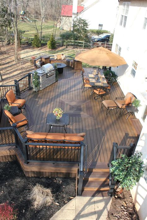 Patio Ideas Edmonton 25 Best Ideas About Curved Outdoor Benches On