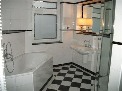 Badezimmer Jugendstil by Jugendstil Badezimmer Gt Jevelry Gt Gt Inspiration F 252 R Die