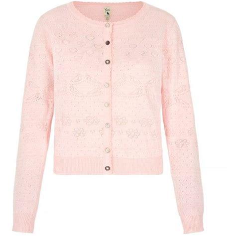 light pink cardigan sweater light pink cardigan sweater jacket