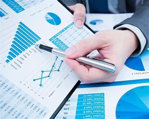One Year Fast Track Mba In Financial Management Or Marketing Management by Understanding Financial Statements Finance For Non